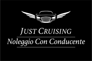 Just Cruising NCC Milano-Malpensa